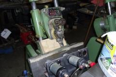 www.solidwoodmachinery.com MakaSM6-001